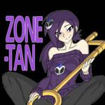 zone-tan