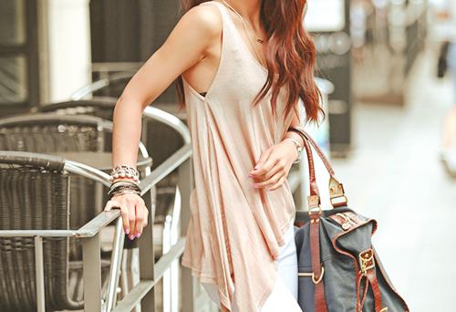 → imrén giyim ♥