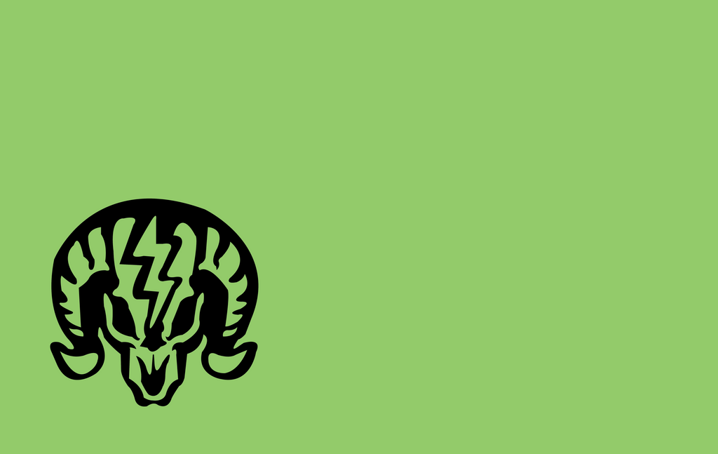 bioshock infinite charge minimalist wallpaper by cheetahclub84 d6krukb