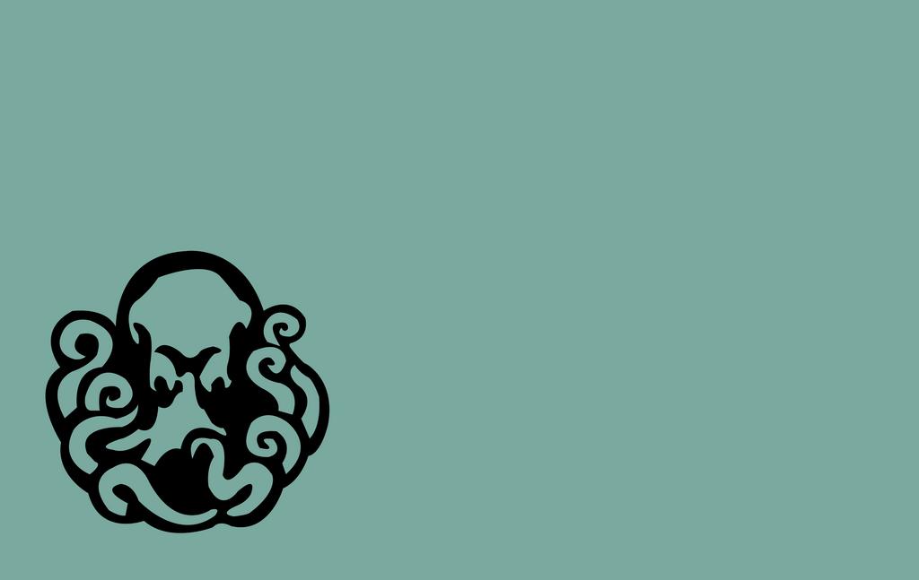 bioshock infinite undertow minimalist wallpaper by cheetahclub84 d6krv3f