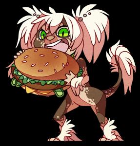 Punkaroo's Profile Picture