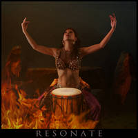 Resonate by SpallStudios