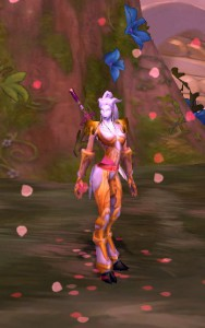 WingedValiance's Profile Picture