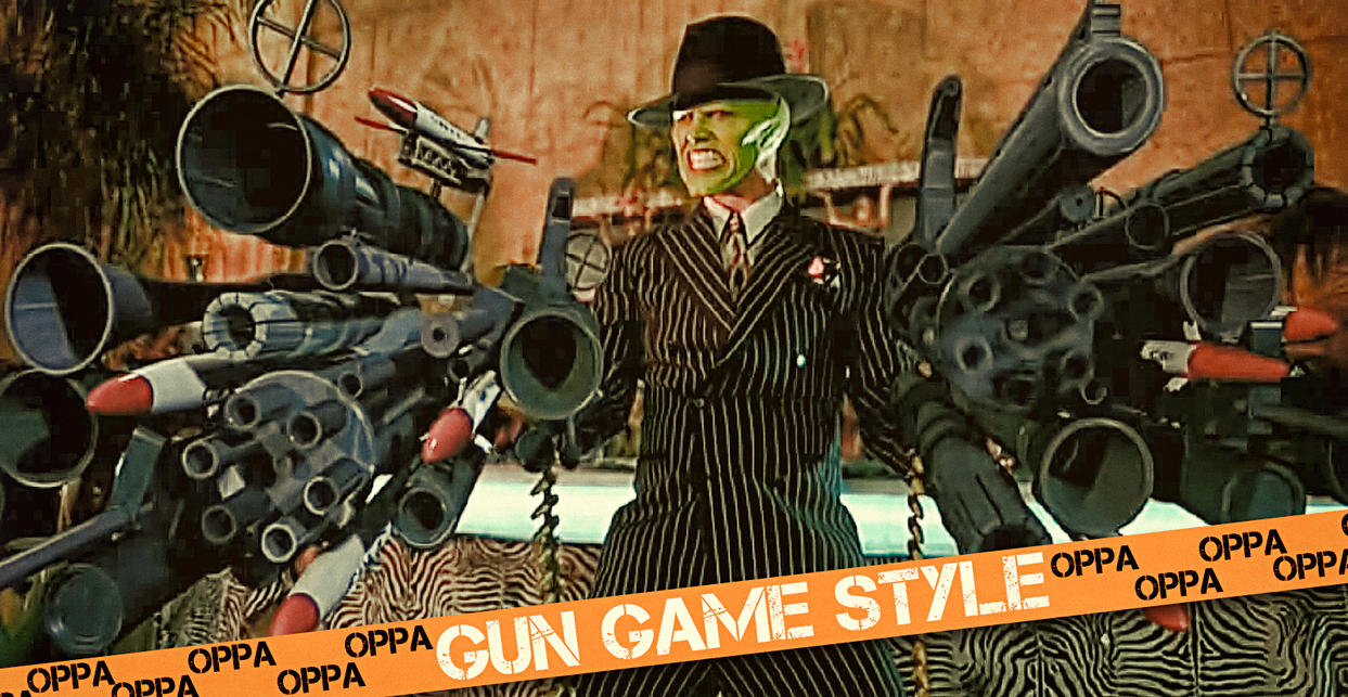 [Image: gun_game_style_by_mixmyphotoshop-d5hjkyj.jpg]