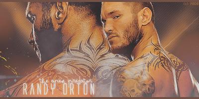Escoge a tu luchador - Página 4 Randy_orton_signature_by_fe51189-d4kx9oi