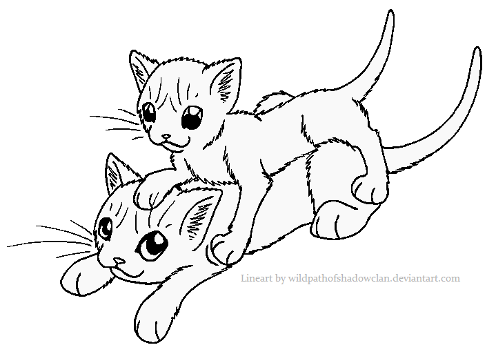 mentoring coloring pages - photo#8