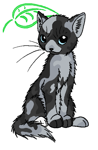 Request - Whisperingbreeze by WildpathOfShadowClan