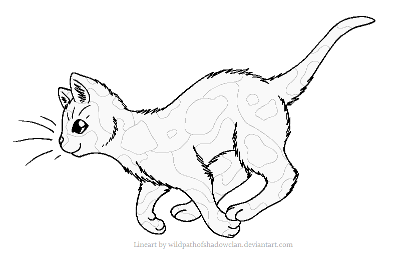 Firestar Coloring Pages Coloring Pages