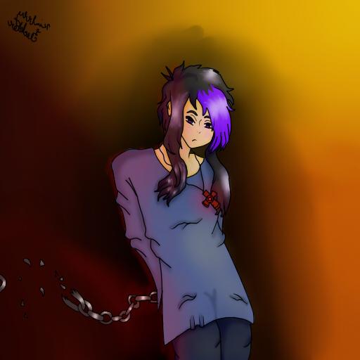 Akatsuki-Tyru-Demon's Profile Picture