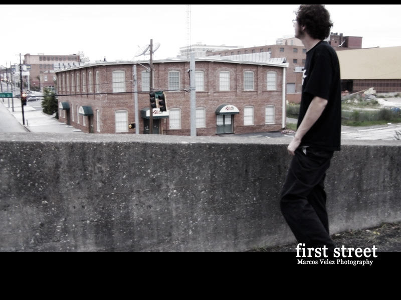 Marcos V. Photography *Update July 06 *