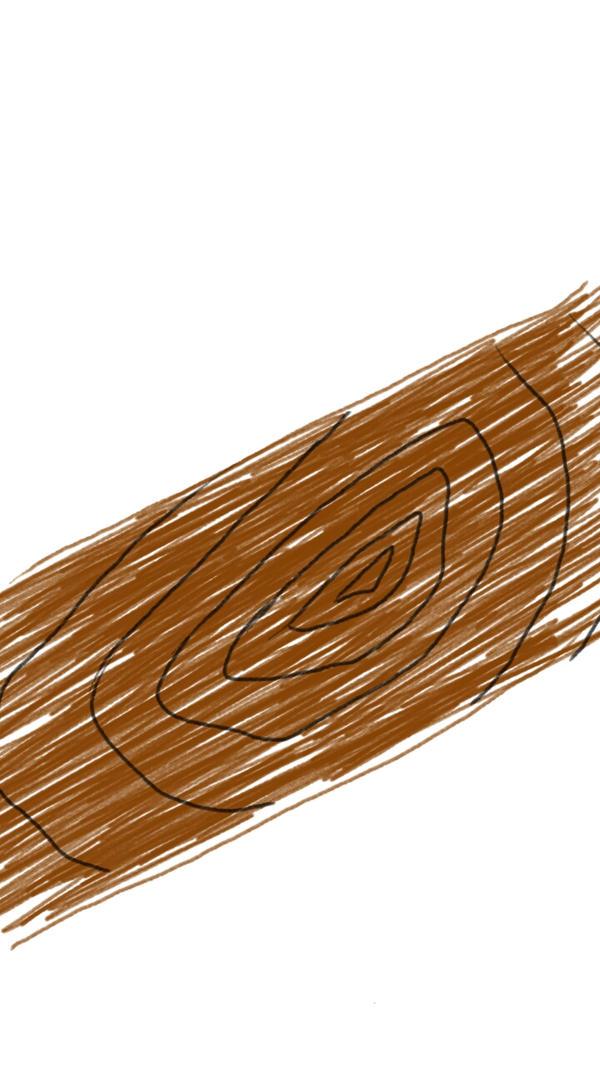 wood by Rifqi08