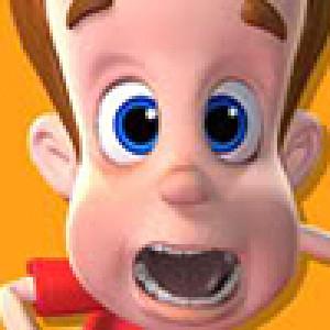 VeraArendt's Profile Picture
