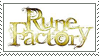 Rune Factory by HedginaCo