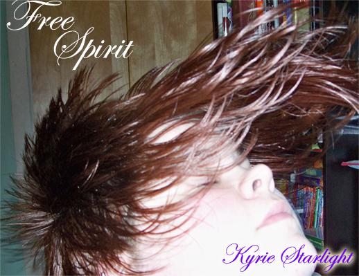 kyriestarlight's Profile Picture