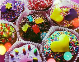 Sugar by Alephunky