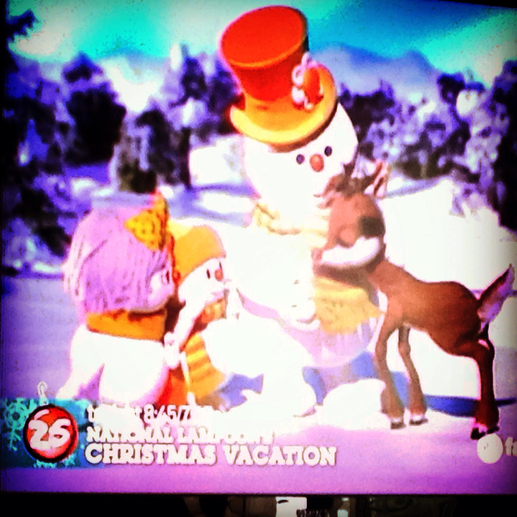 Rudolph And Frostys Christmas In July Dvd.Rudolph And Frostys Christmas In July