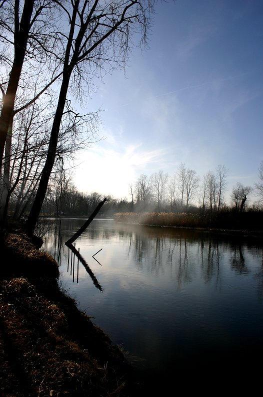 Serenity by raech