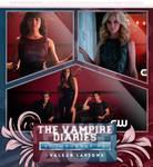 Photopack|The Vampire Diaries