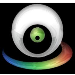 Youcam by rootsphenix on DeviantArt
