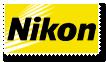 Nikon Stamp Still 01