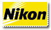 Nikon Stamp Still 01 by dugonline