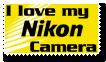 Nikon Stamp Still 02 by dugonline