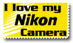 Nikon Stamp Still 02 by dugonline