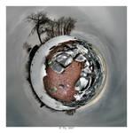 Planet Winter
