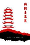 Arise Book Cover