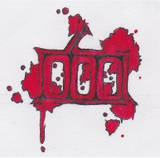 Tattooo by Ivory-Bloodrose