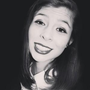Hale-Elizabeth's Profile Picture