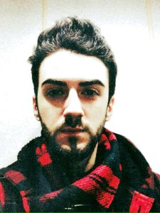 Alifreeman's Profile Picture