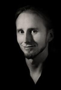 mibreit's Profile Picture