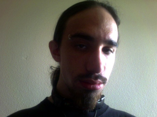 A bit high-brow... by imdead-goaway