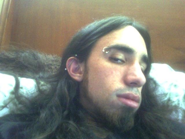 imdead-goaway's Profile Picture
