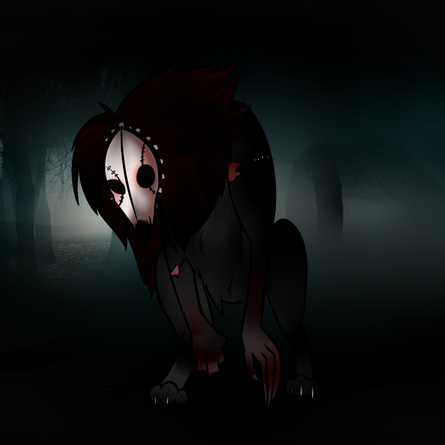 [Image: seed_eater_by_newblood96-d52u5vf.png]