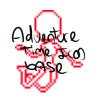 Adventure time icon base by Sadistic-Lus