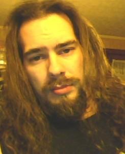 Azrael-Corvin's Profile Picture