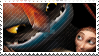 HTTYD2- Stamp Cloudjumper and Valka by iShumani