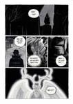 HARKEN - Chapter 1 - Page 22 by FreezingStudio