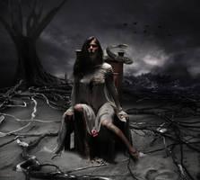 Sinner by puppet-soul