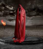 Sinner II by puppet-soul