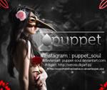 Etre by puppet-soul
