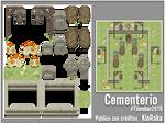 1.Cementerio #Tilember2019