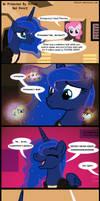 As Presented By Ponies 6: Red Dwarf