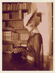 1920 Portrait.