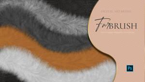 Fur-brush-photoshop-tn