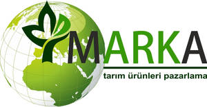 logo for agriculture company_2