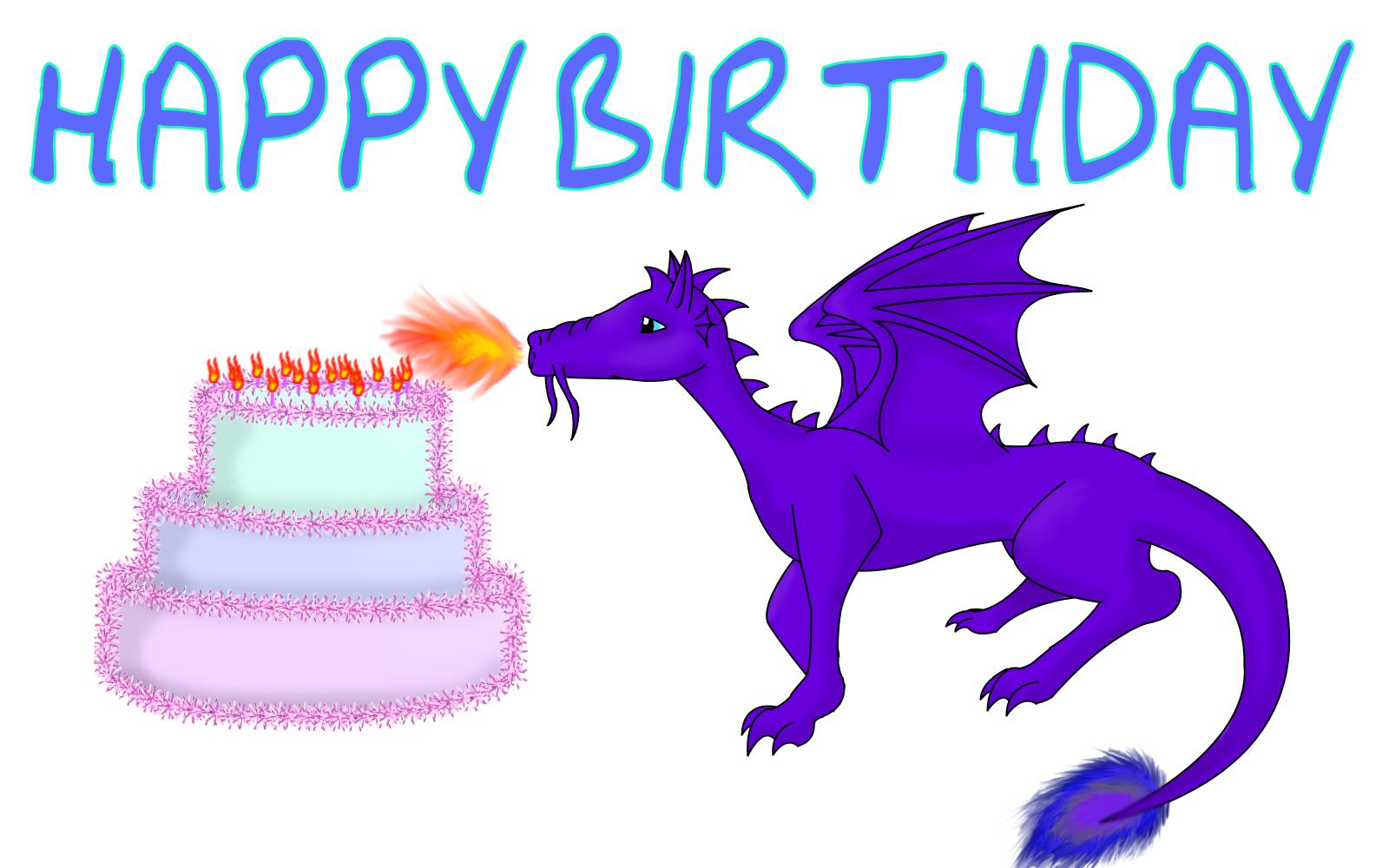 Поздравительные открытки с днем рождения на t 1