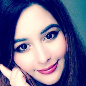 isabellaOR's Profile Picture